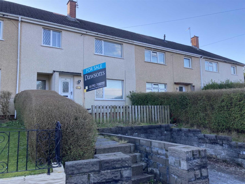 Tyn Y Cae Road, Trallwn, Swansea, SA7 9UN
